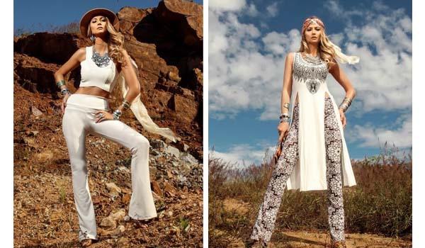 margo-moda-verao-2016-moda-roupas-moda-feminina-looks-da-moda-foto-divulgacao-600x350-2