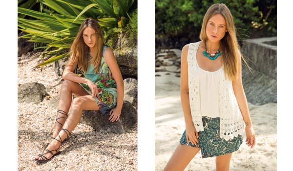 mob-moda-verao-2016-moda-roupas-moda-feminina-looks-da-moda-foto-andre-nicolau-600x350-1
