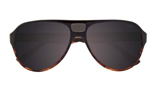 bmw-moda-verao-2016-moda-oculos-moda-masculina-looks-da-moda-foto-divulgacao-600x350-1