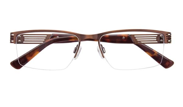 bmw-moda-verao-2016-moda-oculos-moda-masculina-looks-da-moda-foto-divulgacao-600x350-3