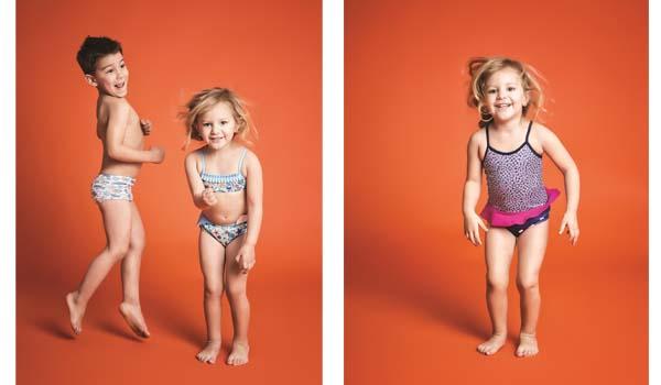 brascol-moda-verao-2016-moda-roupas-moda-infantil-looks-da-moda-foto-divulgacao-600x350-1