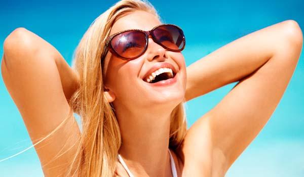 saude-visao-dicas-uso-oculos-de-sol-sortimentos-foto-reproducao-internet-600x350-1