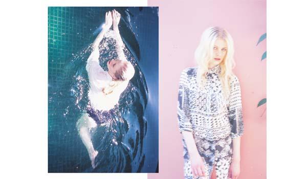 self+-moda-verao-2016-moda-roupas-moda-feminina-looks-da-moda-foto-divulgacao-600x350-1