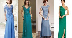 vestido de madrinha moda casamentos