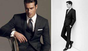 dicas-de-traje-masculino-para-casamento