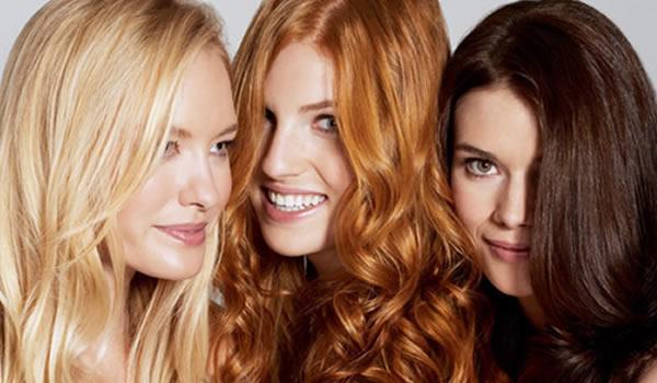 Hairstylists coloracao do cabelo para cada tipo de pele 201601