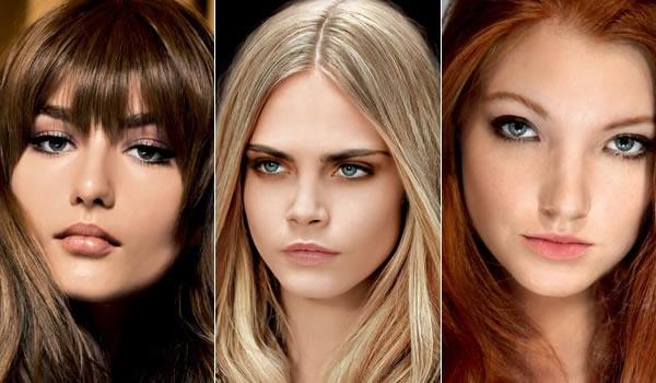 Hairstylists coloracao do cabelo para cada tipo de pele 201602