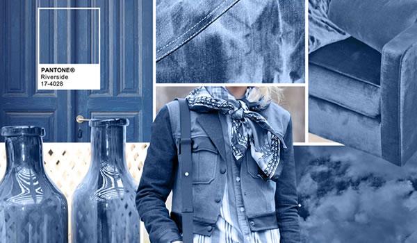 Cores da Moda Inverno 2016 Pantone 1