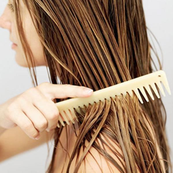 Aprenda a cuidar do cabelo no inverno