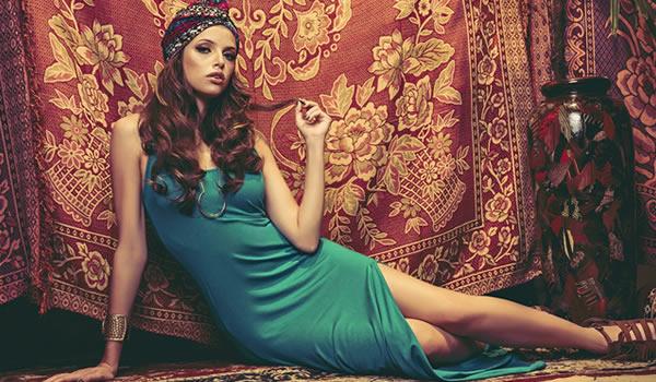 Agatha Moreira - Roupas da Moda Verao 2017 01