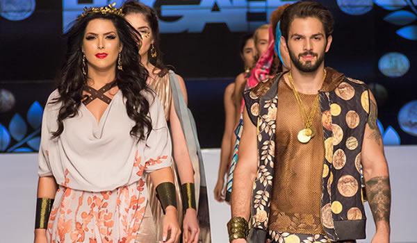Vitória Moda 2016 – Conheça os vencedores do Prêmio Findes de Moda