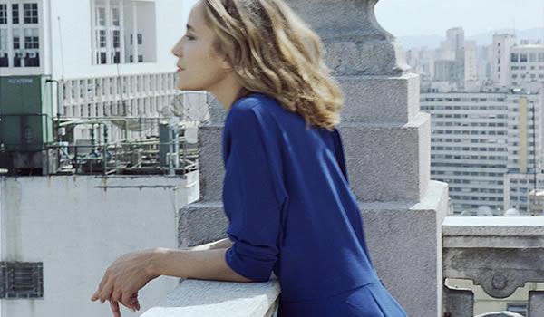 Paola de Orleans e Braganca Roupas da Moda verao 2017 01