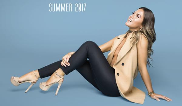 Bruna Paese Anzetutto Calcados Verao 2017 Moda Feminina 2017 01