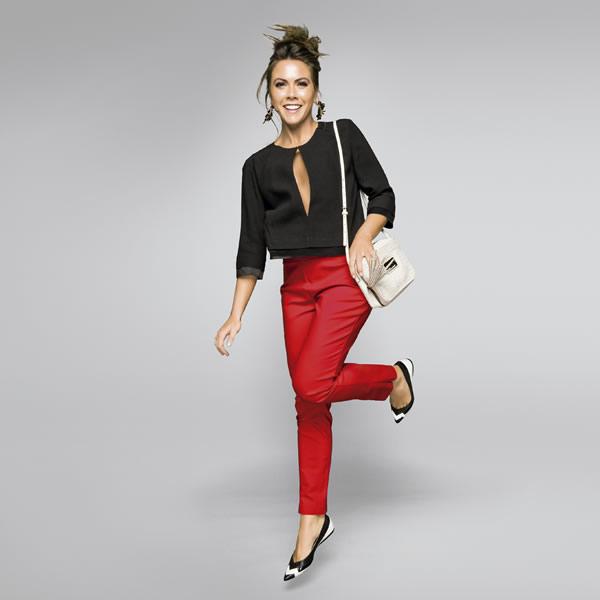 Bruna Paese Anzetutto Calcados Verao 2017 Moda Feminina 2017 02