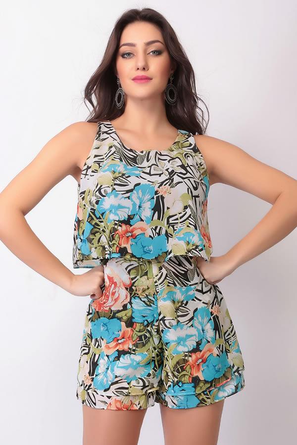 moda-verao-2017-moda-feminina-short-blusa