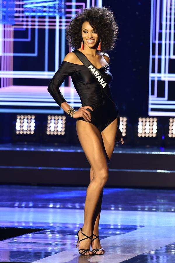 raissa-santana-miss-brasil-2016-raissa-santana-miss-2016-03