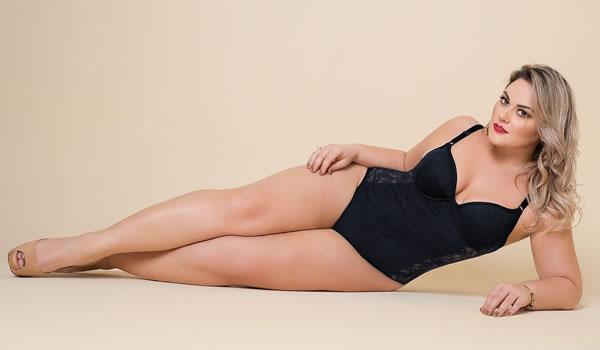 aline-zattar-lingerie-plus-size-moda-201603