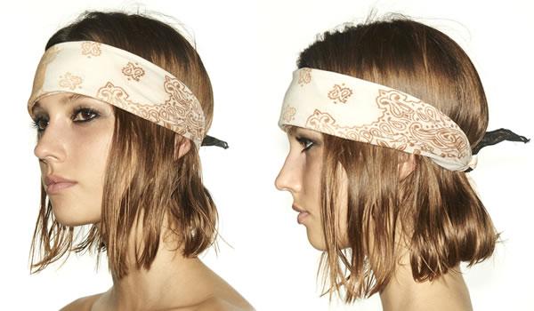 looks-da-moda-feminina-verao-2017-bandanas