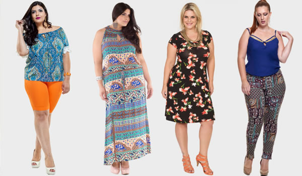 moda-plus-size-gracia-alonso