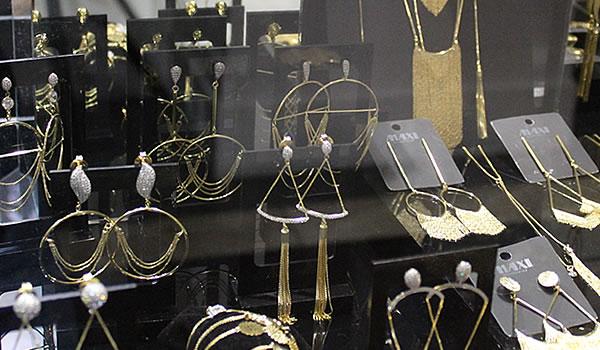Cuidados na hora de guardar joias garantem maior vida útil às peças