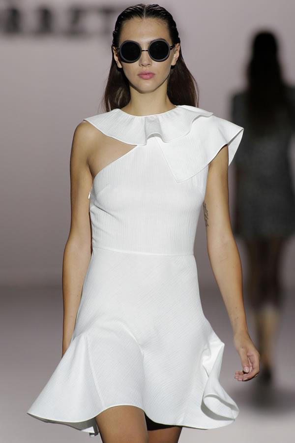 moda-reveillon-vestido-branco-roberto-torretta-moda-201701