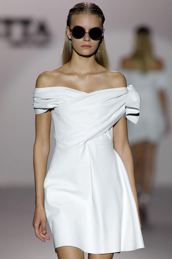 moda-reveillon-vestido-branco-roberto-torretta-moda-201703