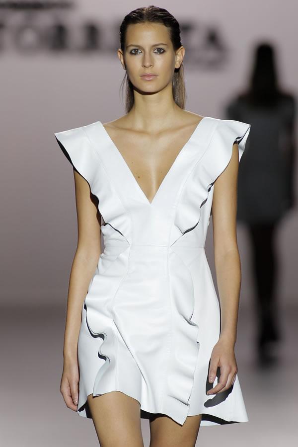 moda-reveillon-vestido-branco-roberto-torretta-moda-201704