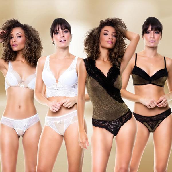 reveillon-lingerie-reveillon-moda-feminina