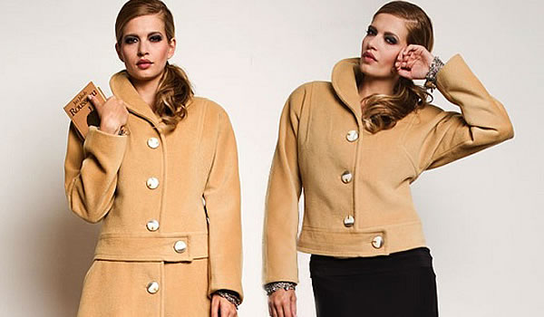 Moda Reversvel Roupas Multifuncionais Mercado textil