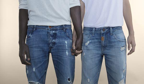 Jeanswear Verao 2019 Indigos e brins Moda Verao 2019