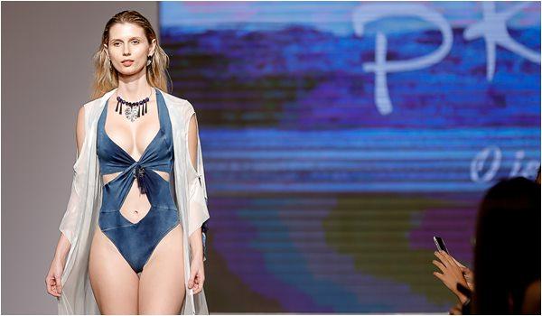 Vitoria-Moda-PK-Premium-Moda-Verao-2019