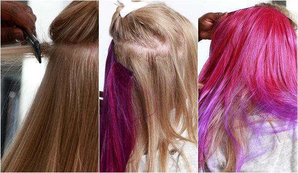 dicas beleza cabelo tic tac
