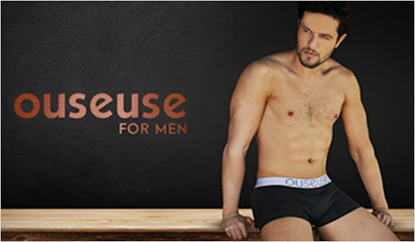 ouseuse for men juruaia moda masculina