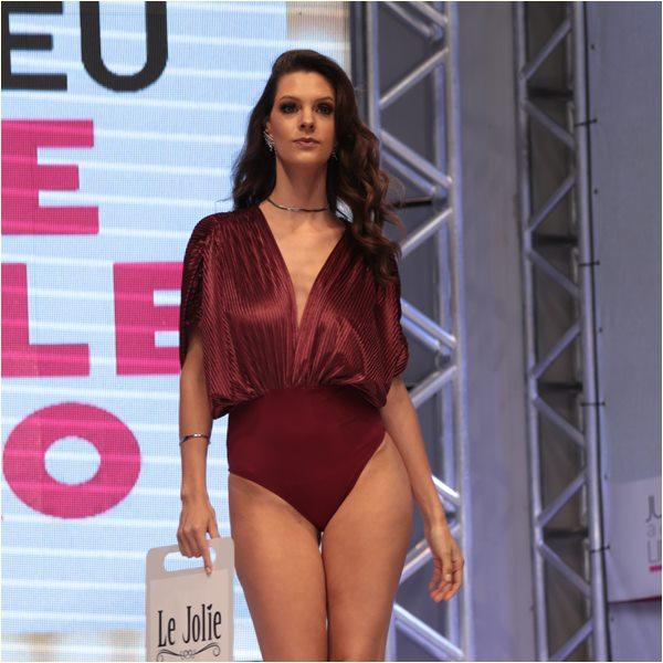 Lingerie Moda Inverno 2019 Felinju Juruaia Lingeries 2019
