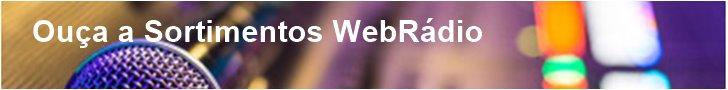 Sortimentos WebRadio